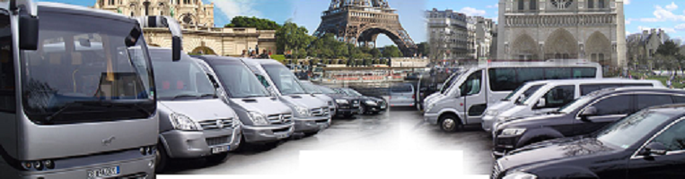 City-Bus Paris: location de minibus et autocar toutes destinations France et Europe